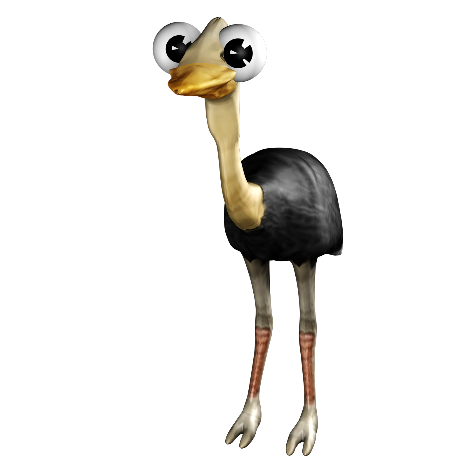 ostrich.png